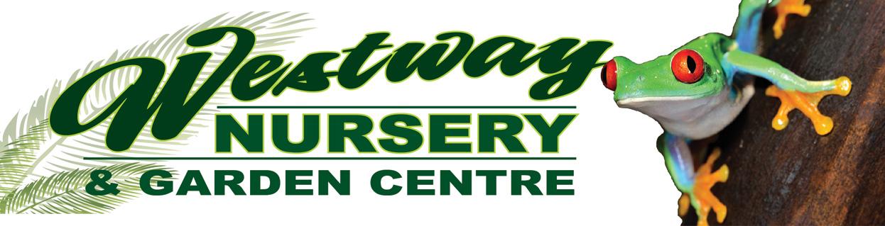 Westway Nursery