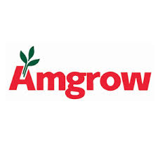 Amgrow logo