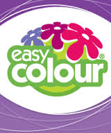 Easy Colour logo