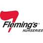 Flemings logo