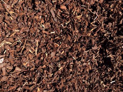 Cottage Bark image 25mm