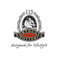 Northcote Pottery logo