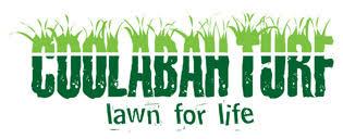 Coolabah Turf logo